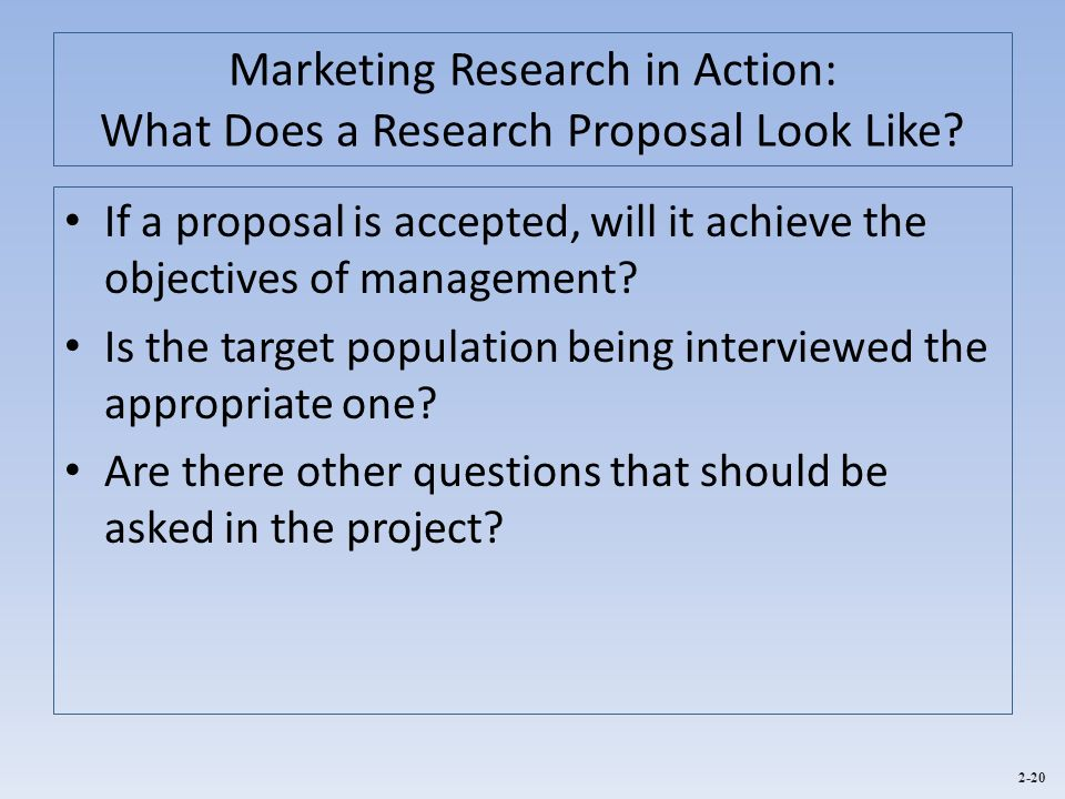 Creating Research proposal  What is a Marketing or Business     Teal Simple Marketing Proposal