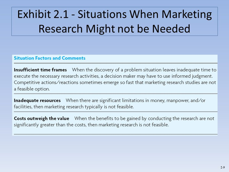 marketing situations Worse, they market in such a ways as to make it a 'self-fulfilling prophecy'  hemming the brand into one situation through advertising nothing.