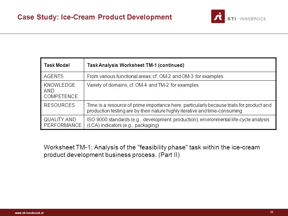 Water Case Study Analysis Worksheet Artforkids
