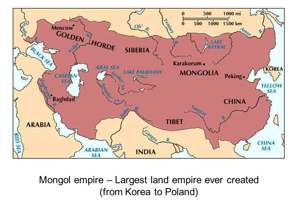 chapter 4 eurasian empires 1 copy The eurasian core and its edges:  the irrepressible power of the eurasian core over the centuries explains much of the development of  chapter 4 - china's.