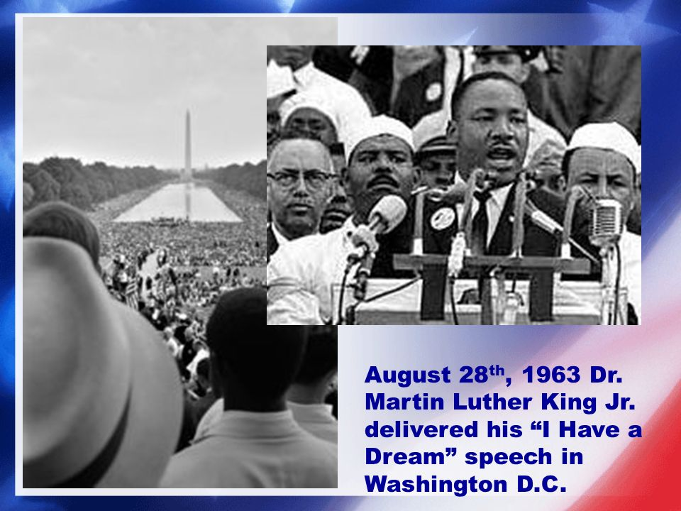 analysis of dr martin luther king Immediately download the martin luther king, jr summary, chapter-by-chapter analysis, book notes, essays, quotes, character descriptions, lesson plans, and more - everything you need for studying or teaching martin luther king, jr.