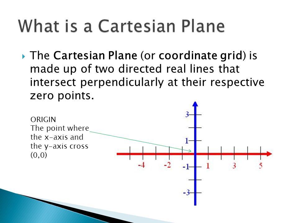 Coordinates And Design Ppt Video Online Download