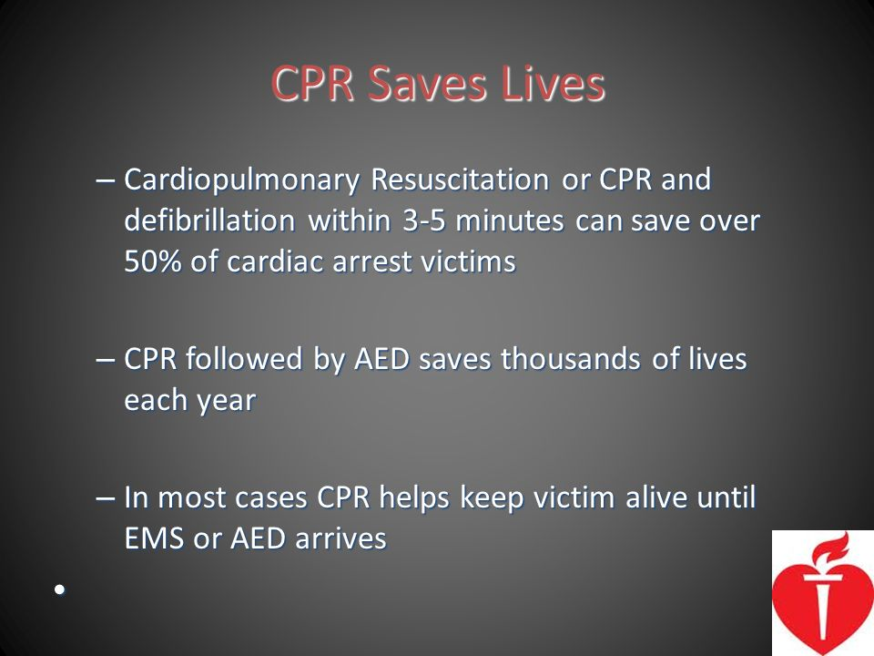 reflective account on cardiopulmonary resuscitation These are the sources and citations used to research cardiac arrest reflection reflective practice teamwork and leadership in cardiopulmonary resuscitation.