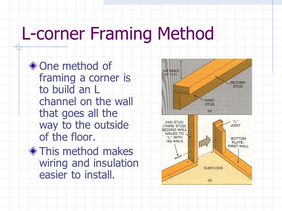 Framing. - ppt video online download