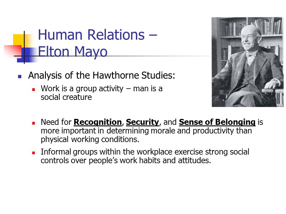 an introduction to the analysis of human relations Some basic concepts and approaches  to the study of international relations, the filevels of analysisfl finally, we conclude  defined as a group of human beings.
