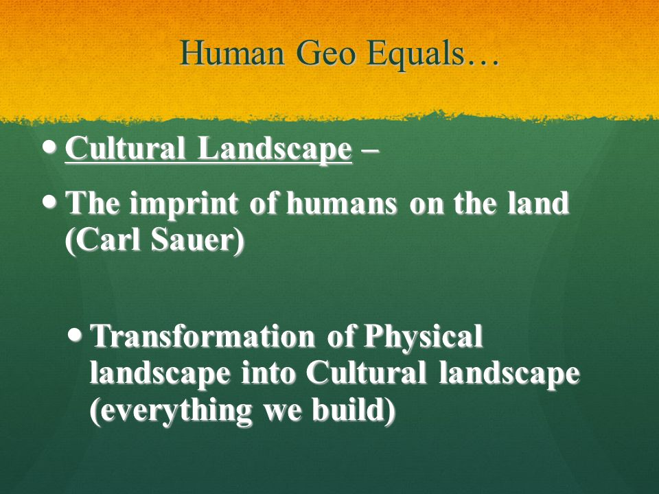 ap human geo notes Ap human geography chapter twelve - services seth adler seth adler i where did services originate a service – any activity that fulfills a human's want or need for money.
