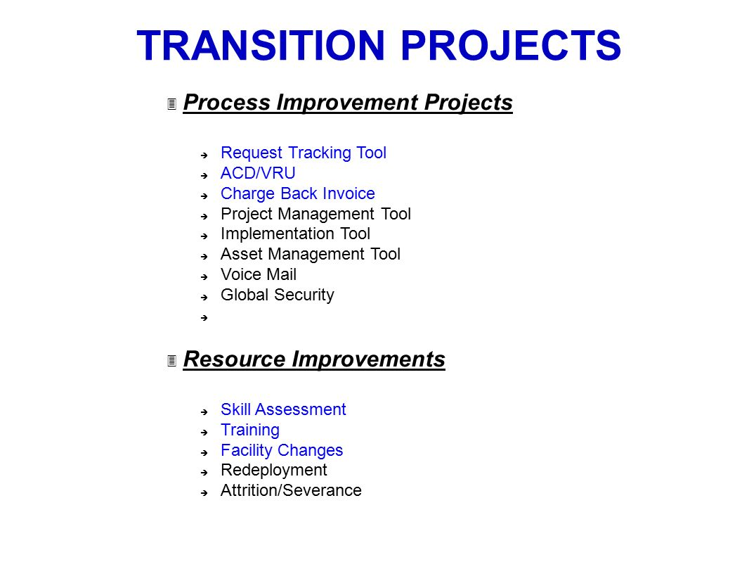 tools and resources for implementing process consultation projects Many districts maintain networks of local experts (district resource network) with  with project design/planning and implementation learn about the global grant process  if you plan to apply for a global grant to fund your project, consult the  community assessment tools connect with resources to improve projects.