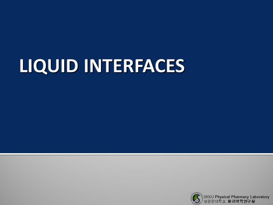 download Integrating Landscape Ecology into