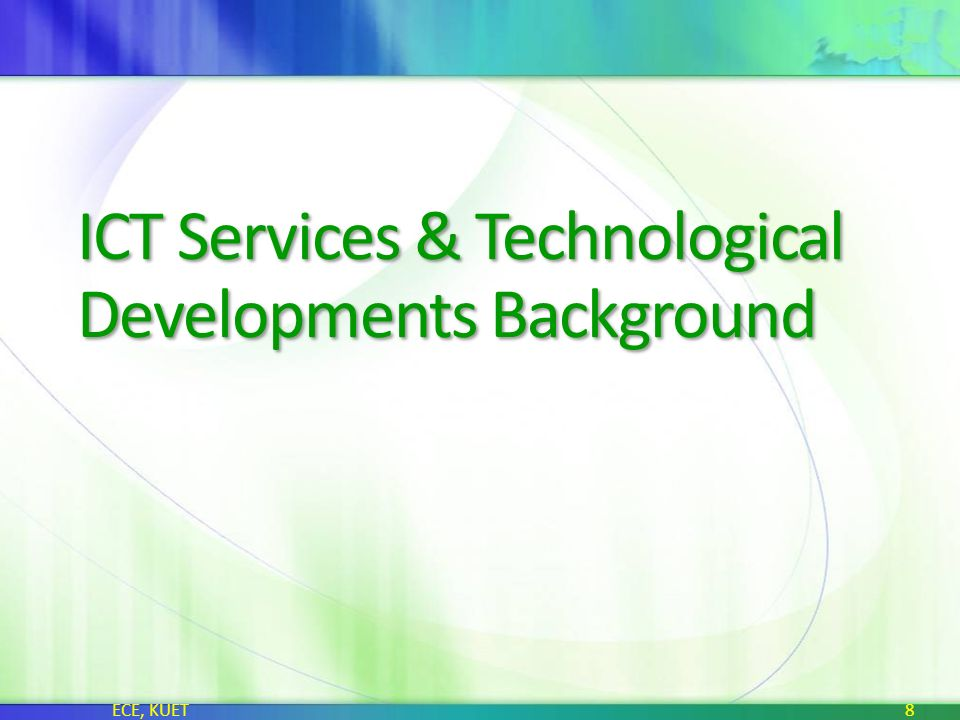 ict developments in supply chain management This chapter discusses the roles and objectives of procurement in an organization and in supply chain operations, describes the different types of spending and buying methods, and defines key terminology.