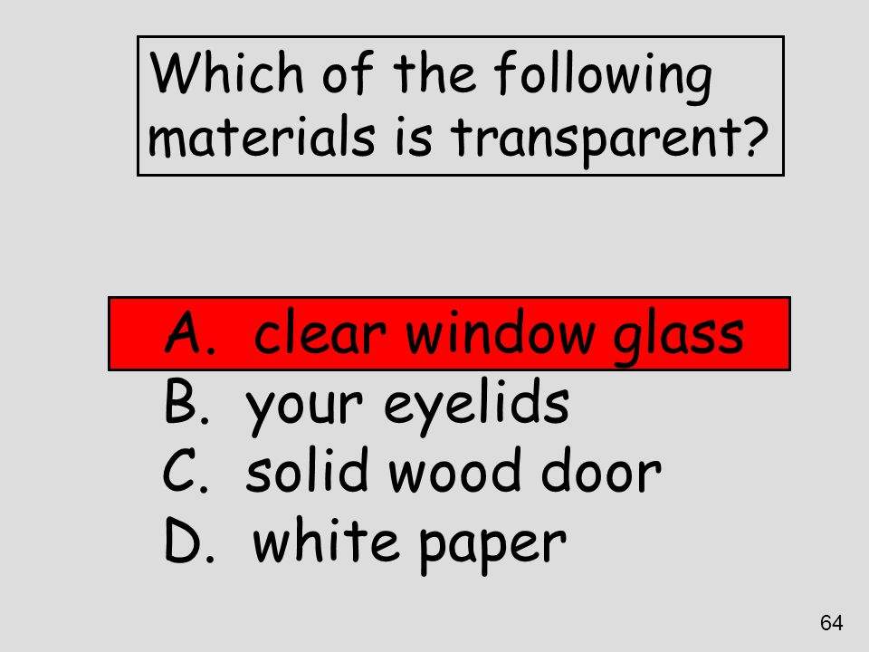 clear window glass your eyelids solid wood door white paper