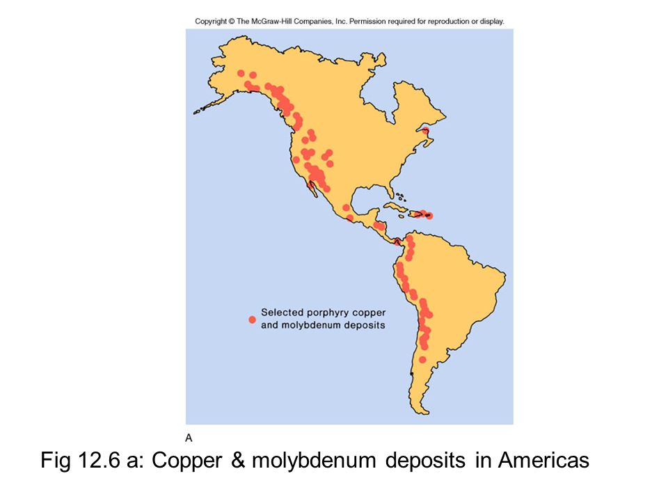 copper and molybdenum deposits in the Molybdenum is a valuable mineral which could be found in porphyry copper deposits and molybdenum is the main mineral of molybdenite according to our recent studies we have observed a new mineral of molybdenum with different float-ability which is corresponding to loss of molybdenum recovery.