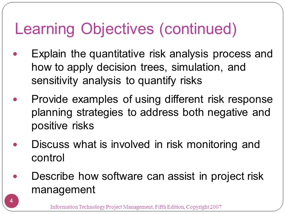 explain quantitative item analysis and qualitative item analysis Transaction analysis, quantitative  quantitative and qualitative disclosures about market risk  certain relationships and related transactions 29 item.