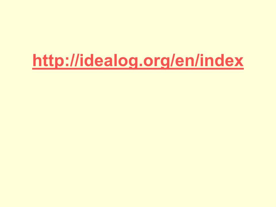 http://idealog.org/en/index