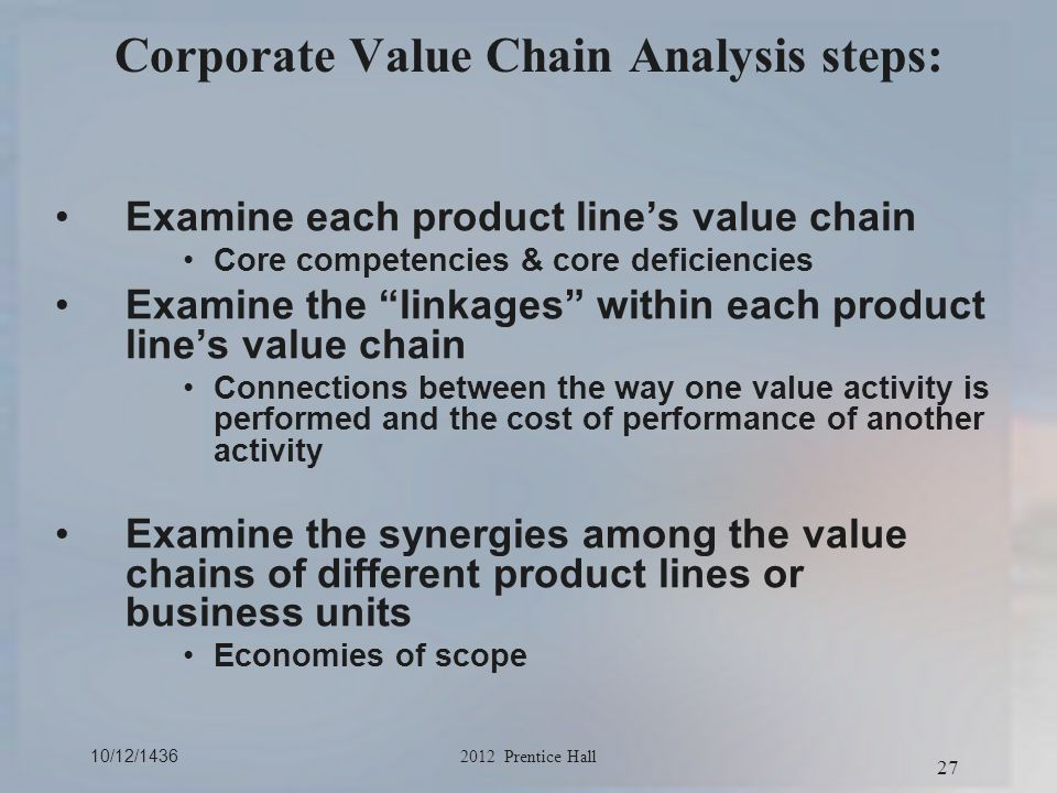 organizational analysis ppt video online download