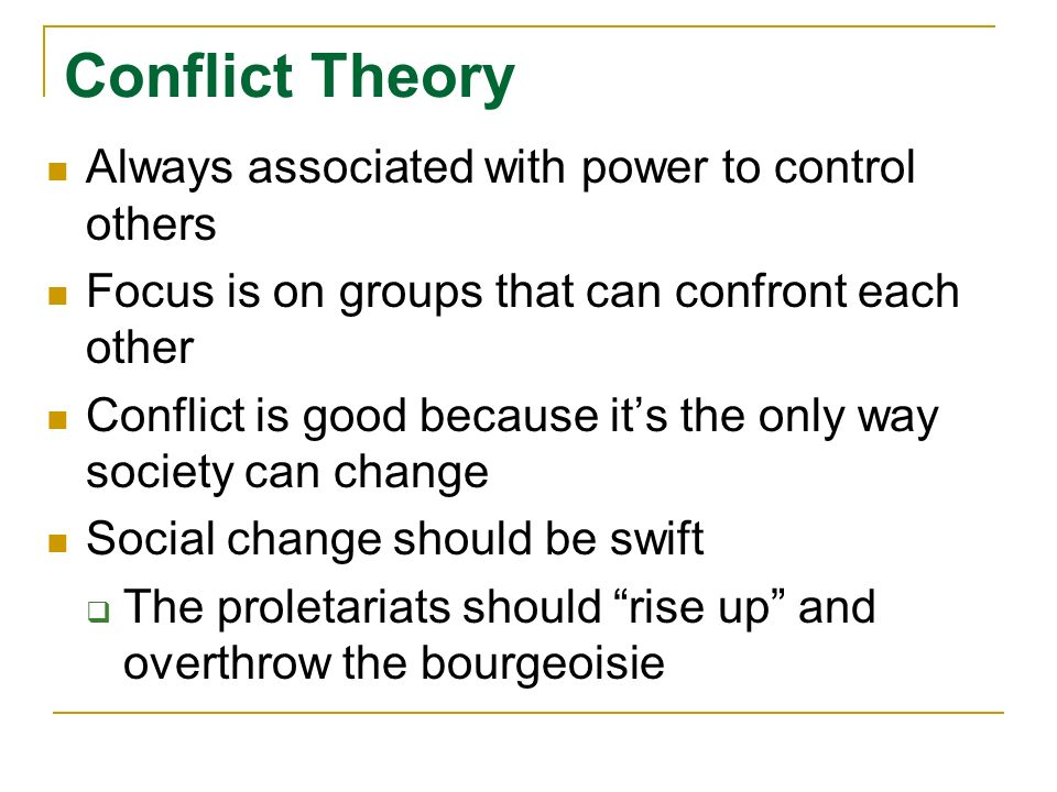 w e b dubois theory on conflict theory Karl marx, max weber, and emile durkheim are widely recognized as the trinity of sociological theory while these three sociologists were trailblazing social.