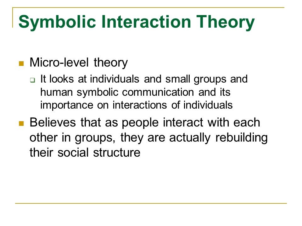 Sociological Perspective Theory And Methods Ppt Video Online Download