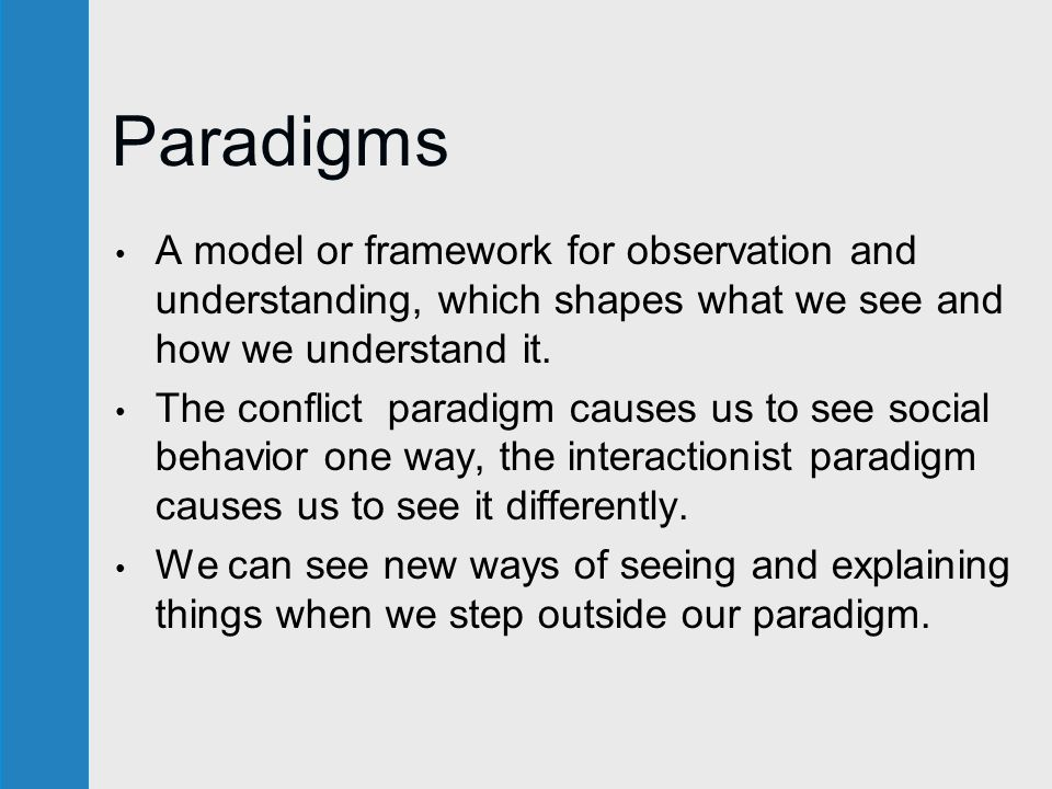 paradigm example - photo #37