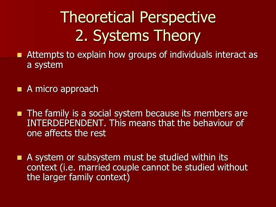 explain two theories prejudice individuals Psychological theories of prejudice and or actions directed towards the group or individual based on the other two psychological theories of prejudice.