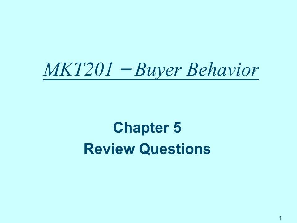 chapter 5 review questions © copyright 2012 milady, a part of cengage learning all rights reserved may not be scanned, copied, or duplicated, or posted to a publicly accessible website, in.
