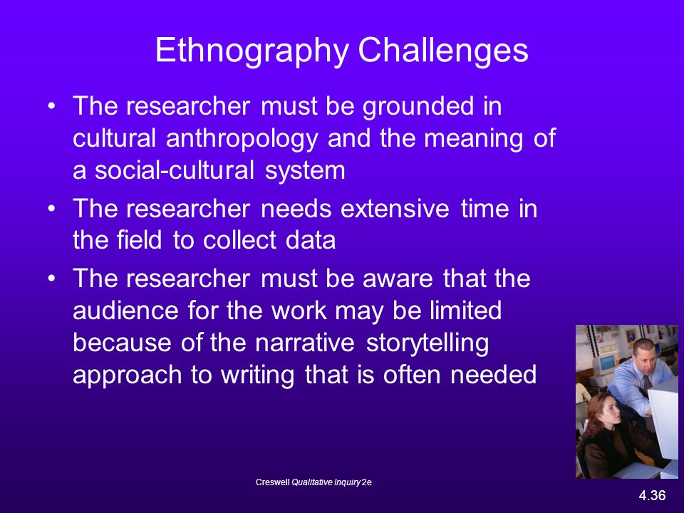 ethnography and how it relates to social work Ethnography definition is  zagoskin's journal of his travels in alaska's y-k delta from 1842 to 1844 remains a seminal work of alaska history and ethnography.