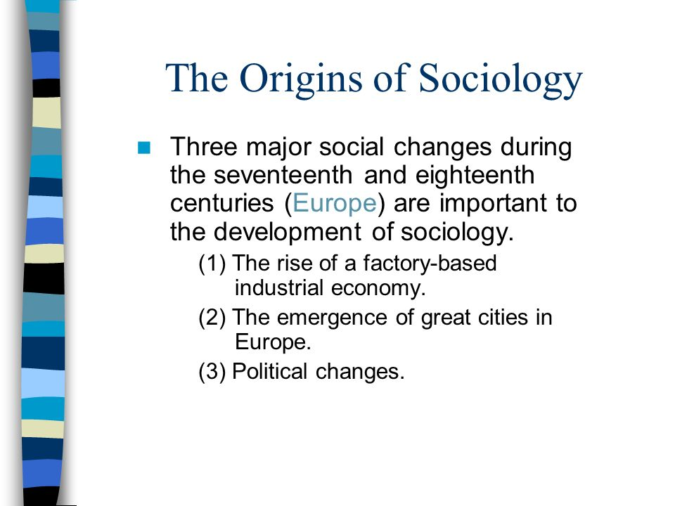 sociology three theories three views of An analysis of three sociological theories concerning prostitution.