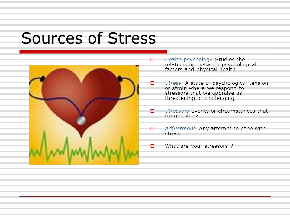 psychology adjustment Learn psychology of adjustment chapter 1 with free interactive flashcards choose from 500 different sets of psychology of adjustment chapter 1 flashcards on quizlet.