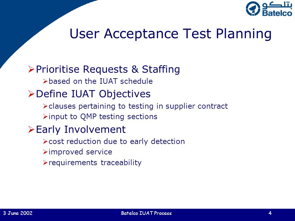 Luxury User Acceptance Testing Process And Sketch - Best Resume ...