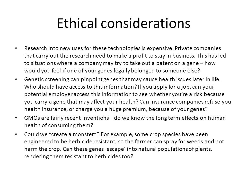 ethical considerations in business research Journal of ethnographic and qualitative research 2007, vol 1, 1-10 issn: 1935-3308 ethical issues and qualitative methods in the 21st century: how can digital technologies be.