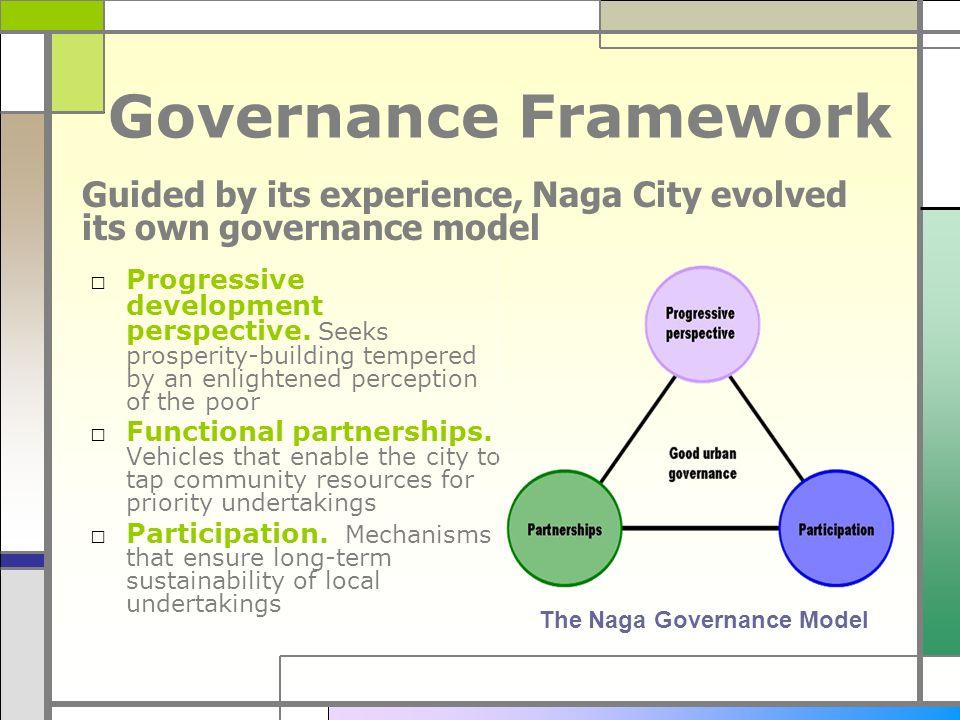 The Naga Governance Model