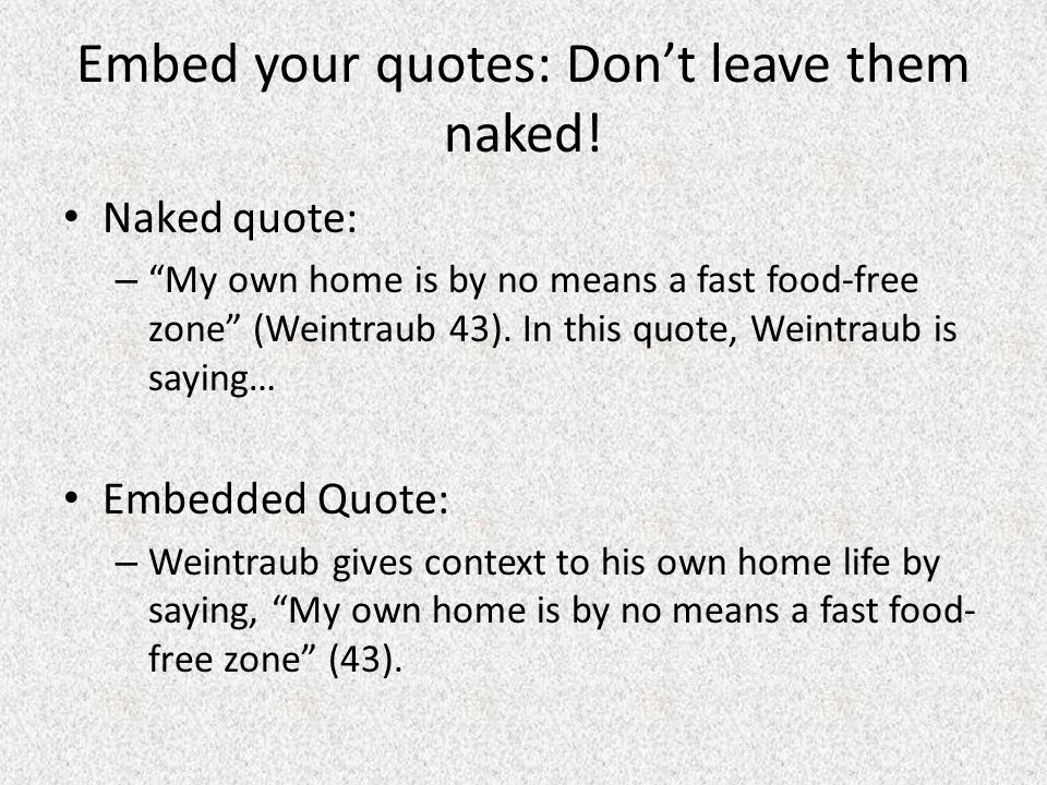 midget-picture-them-naked-quotes-bri