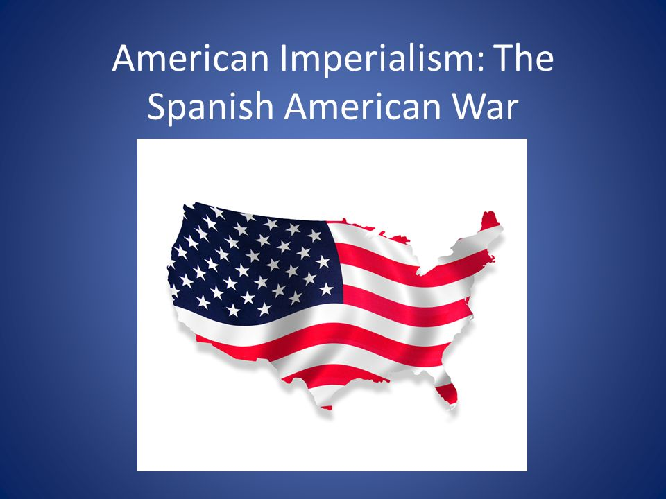 American Cultural Imperialism Via Internet Research Paper Writing