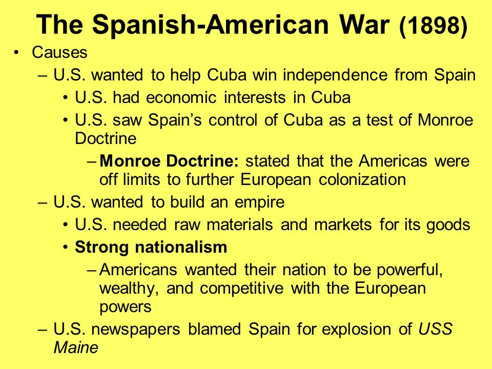 nationalism and its relation to imperialism Can someone describe the relationship between imperialism and nationalism at the turn of the century please help me i have a final coming up id prefer if u didnt send me to another website.