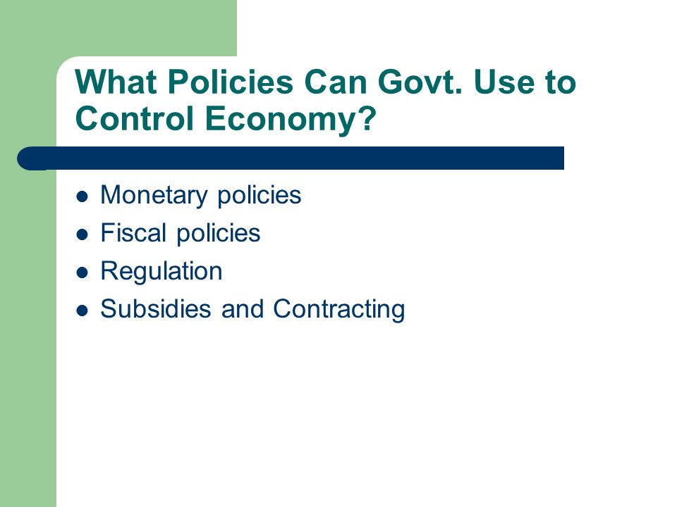 the effectiveness of the fiscal policy in supporting the economy Policy brief fiscal policies and the sdgs  fiscal policy can create fiscal space for sustainable budget  green economy and supporting.