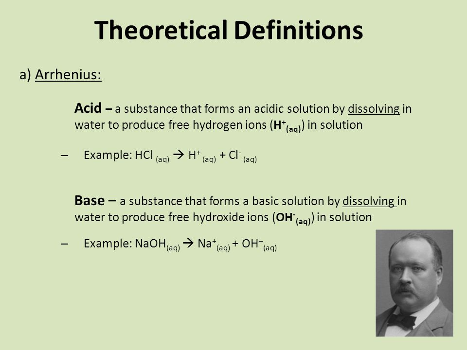 Chem 20 Final Review. - ppt download
