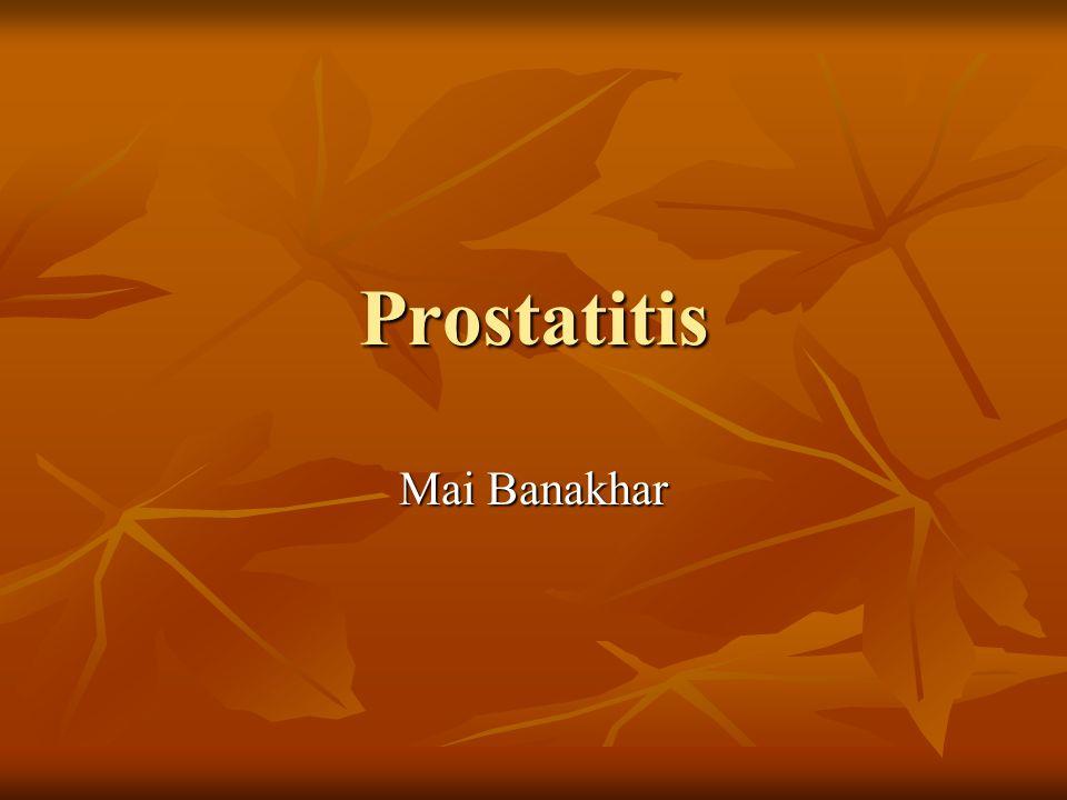 prostatitis after brennt car accident.jpg