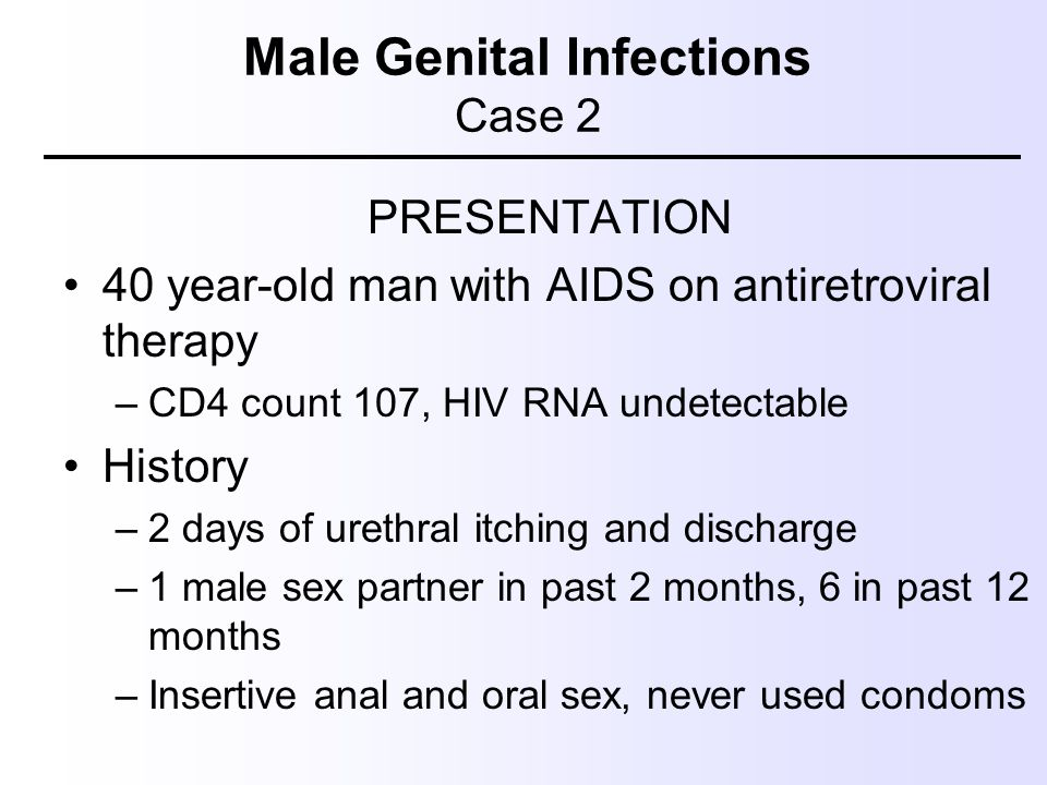 can you get hiv from oral sex № 49634
