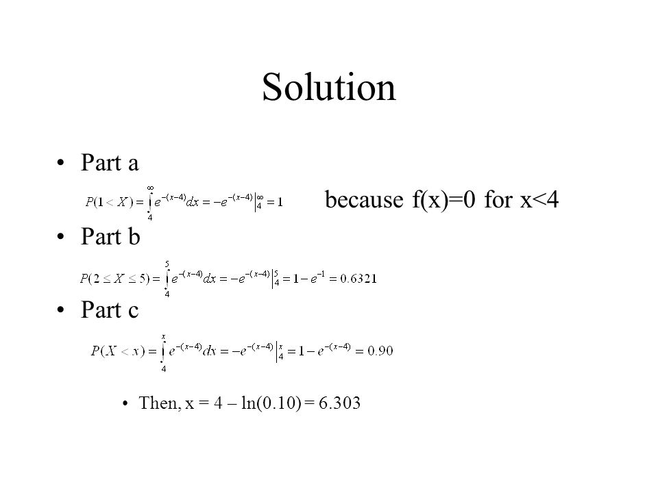 random variables and probability distributions problems and solutions pdf