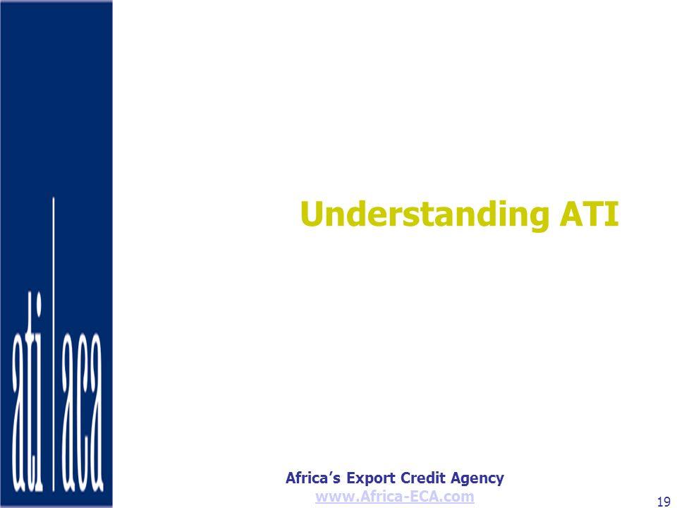 Understanding ATI