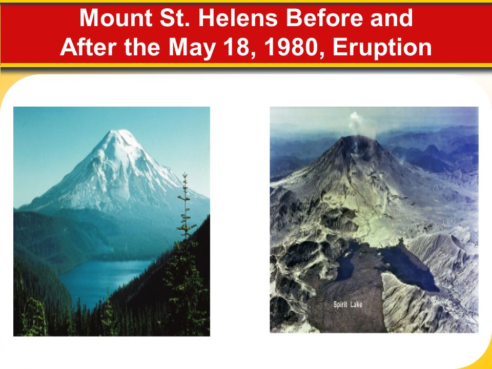 Volcanoes and Other Igneous Activity - ppt video online ...