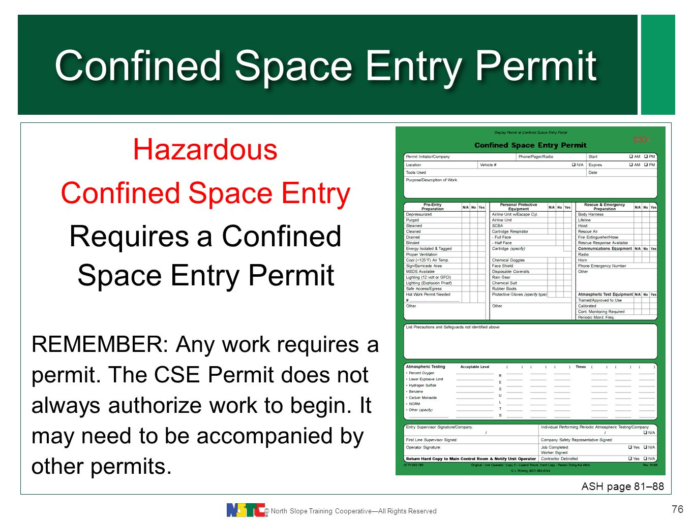 energized electrical work permit template - unique confined space permit template image collection
