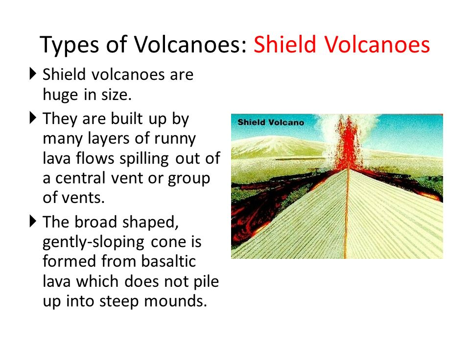 Volcanoes Ms Shalto Lower six. - ppt download