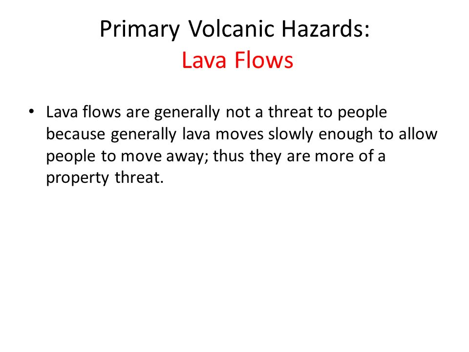 volcanic hazards 40 Read this essay on volcanic hazards management  to what extent can preparedness and planning mitigate the effects of volcanic hazards 40 marks.