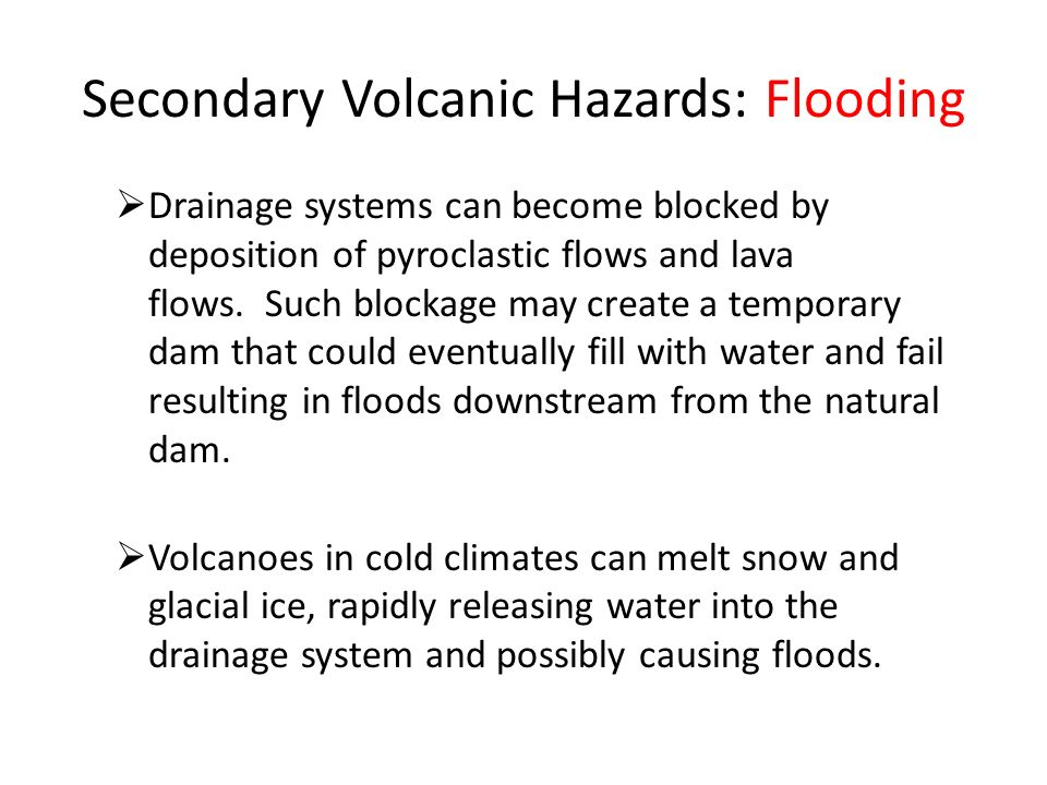 to what extent can volcanic hazards They usually have a good understanding of the range, extent and intensity of hazards which can be produced by the local active volcanoes they can also be an excellent point of contact for accessing local volcanic hazard information and local/national emergency management/civil protection information and contacts.