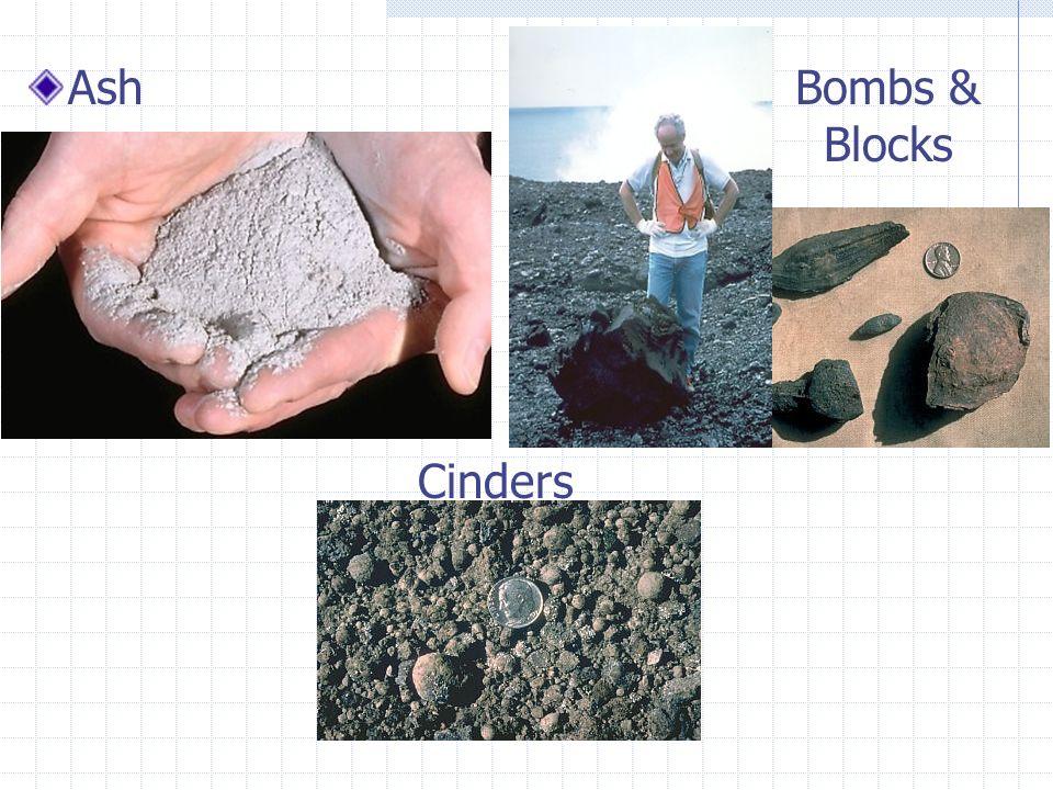 Volcanoes Ppt Video Online Download