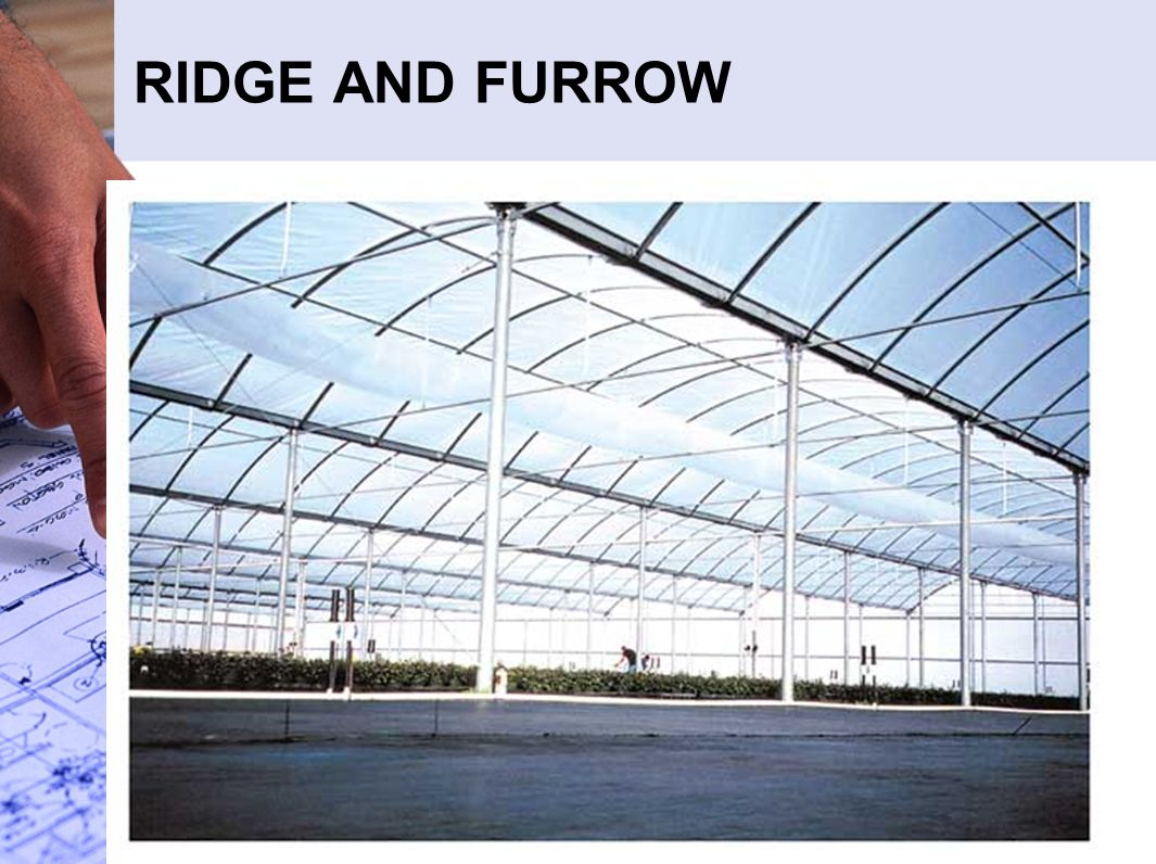 Greenhouse Structures And Systems Ert Ppt Video Online