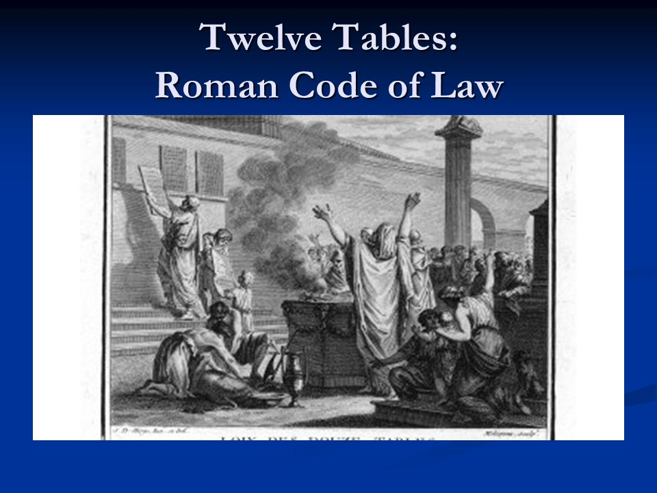 Ancient Rome Chapter Ppt Video Online Download