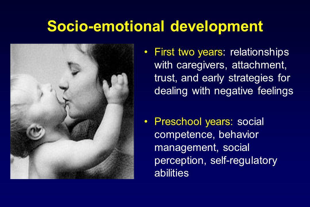 download организационное поведение учебник 2006