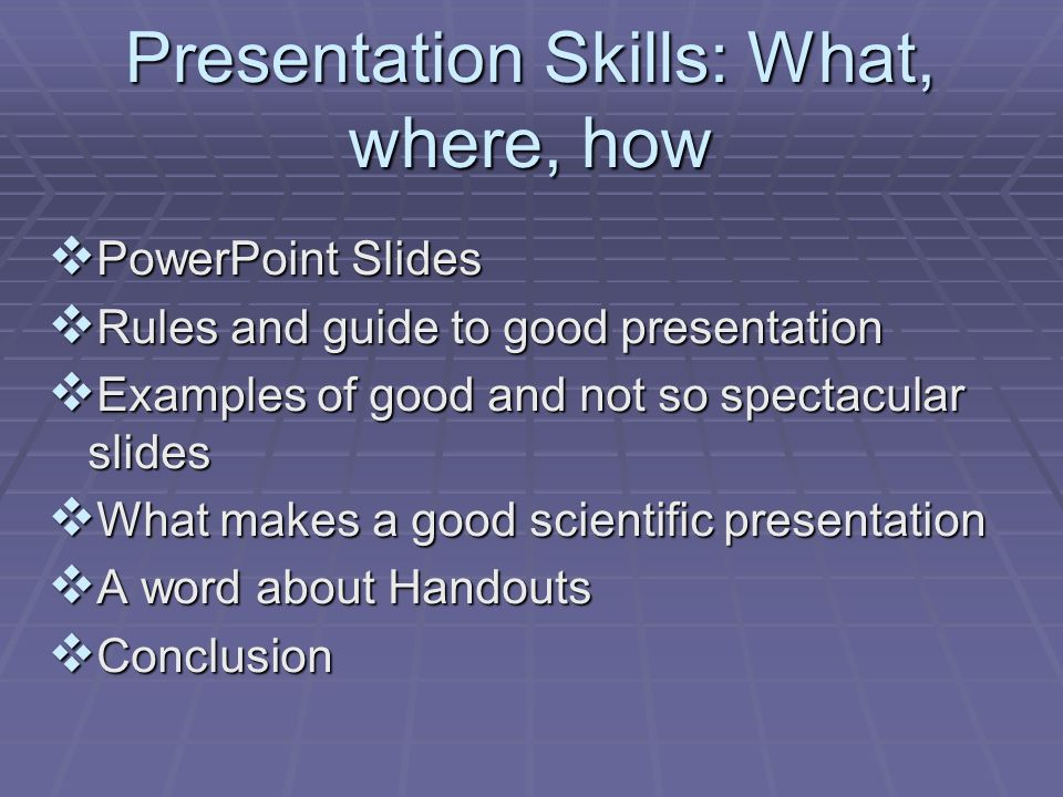 Science presentation powerpoint template pasoevolist science presentation powerpoint template toneelgroepblik Images