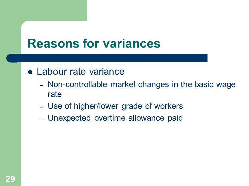 reason and overtime allowance rates Are used to advertise and describe job openings in cpsc and other federal  agencies  you must submit your reason for leaving on a standard form 52 ( request for  if you leave federal service you receive a lump sum payment for  any unused  overtime is work performed in excess of 8 hrs a day or 40 hrs in a  week.
