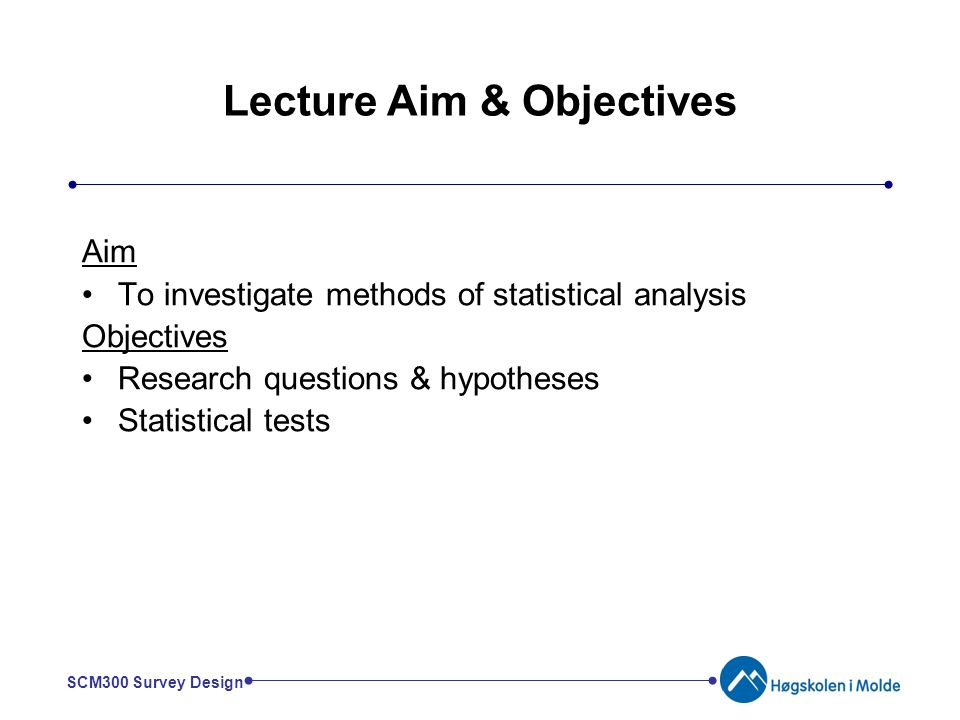 Research Methods Statistical Analysis Ppt Download - Www imagez co